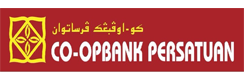 co op bank